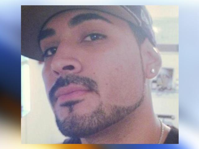 Suspect sought in City College sex assault case