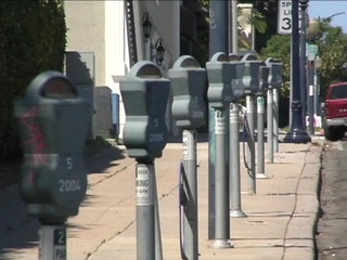 It could soon cost you more to park in San Diego