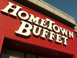 Former HomeTown Buffet workers ready complaints