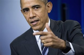 President Obama heads to Palm Springs