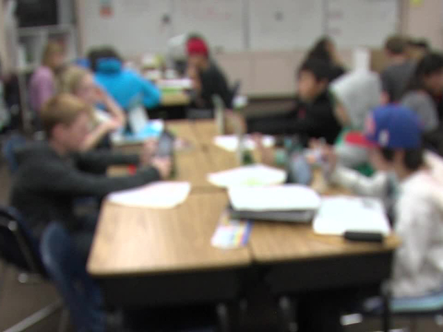 SD Unified to consider major budget cuts