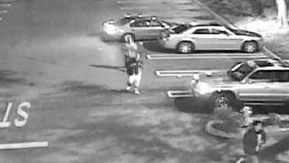 Gang members in custody in Fallbrook hate-crime