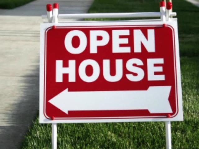 Realtors baffled over missing open house signs - 10News.com KGTV ...