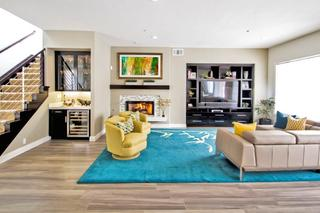 Home remodeling advice, Part 1