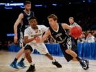 SDSU basketball season comes to end with loss