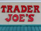 April Fool's article about Trader Joe's
