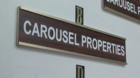 Homeowners: Carlsbad company owes them thousands