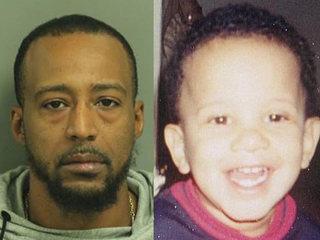 Arrestado por homicidio de su hijastro en 2002