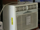 Want $50 for buying AC? Better act fast