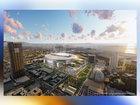 Chargers submit 110K signatures for stadium plan