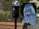 'Kindness Meters' spreading around North County