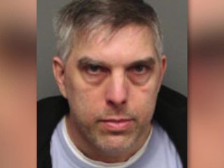 Registered sex offender enters pleas in new case