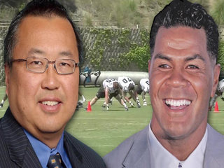 Seau's doctor vows to fight state board's claims