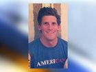 Navy SEAL killed in Iraq based in Coronado