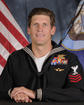 Navy SEAL killed in Iraq was part of rescue team