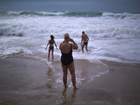 Nudists lose battle to use popular Spanish beach