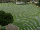 Viewers step up to help Memorial Day celebration
