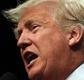 GALLERY: Trump draws big crowd in San Diego