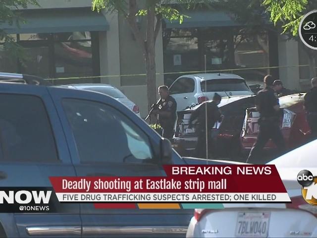eastlake mall chula vista