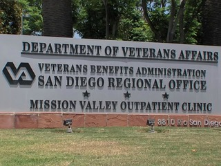 Some veterans eligible for new brain exams