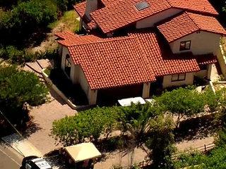 Two women, 1 teen dead in Rancho Santa Fe home