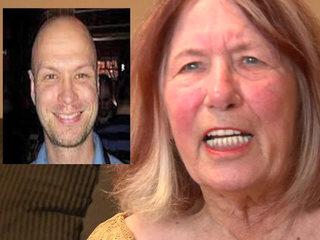 Mom of Benghazi attack victim blasts Clinton
