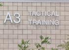 Instructor: Guns missing from Miramar College
