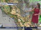 Forecast: Dangerous Rip Currents