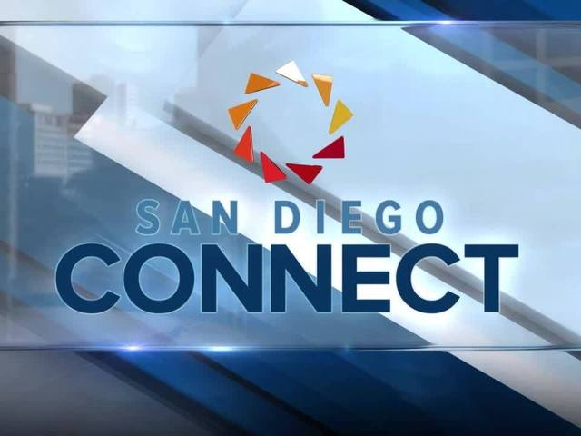 San Diego Connect: Solar Alliance