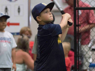 PHOTOS: 2016 MLB All-Star Week FanFest