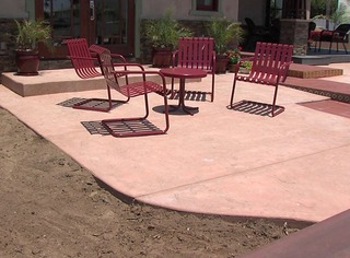Drought landscaping? Beware of city code