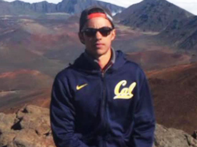 California student missing in France Bastille Day attack among dead -UC Berkeley