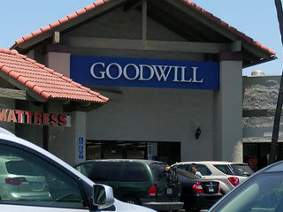Goodwill hikes its minimum wage, is now hiring