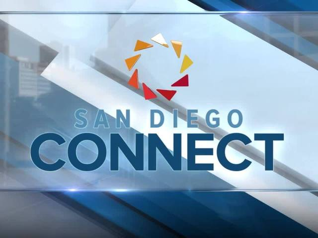 San Diego Connect: Terra Nova 'Chula Vista's Got Talent'