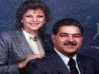 Family of veteran known as hero in need of help