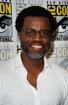 Comic-Con Spotlight: The cast of 'Orphan Black'