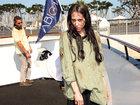 'Fear the Walking Dead' gets new cast member