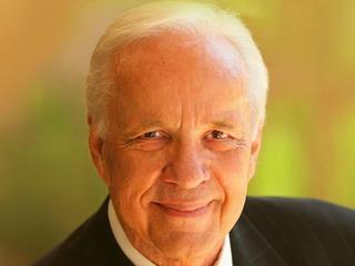 San Diego philanthropist Conrad Prebys dies