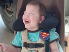 Dying boy to become honorary US Marine