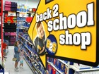 Back-to-school shopping stresses out parents