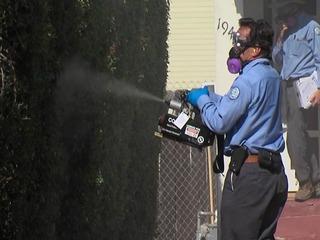 County: No mosquito-borne illness for resident