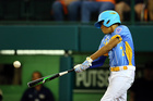 Park View eliminated from LLWS