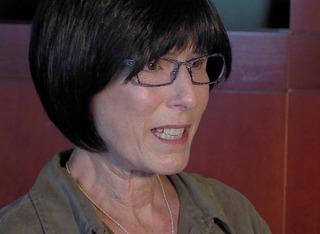 Lawsuit: Chemo drug creates permanent hair loss