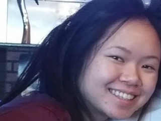 Friends remember woman killed in crash