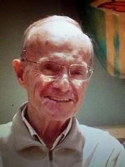 Carlsbad man with dementia found safe