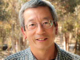 UCSD Nobel laureate Roger Tsien dies
