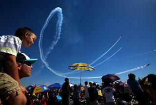 What to see at the MCAS Miramar Air Show