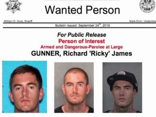 Murder charge filed in El Cajon homicide case