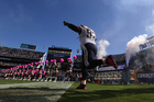 NFL insider: Bolts could move to LA in January