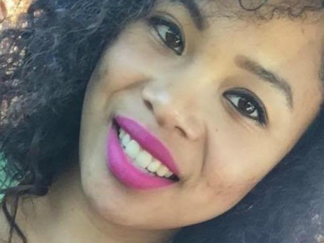 Lake Murray Shooting Victim Vanessa Bobo Remembered As
